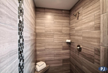 Master-Bedroom-Shower