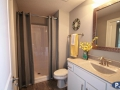 Bathroom-1-staged