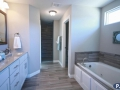 Finished-Master-Bathroom-Staged
