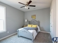 Bedroom-1-Staged-nggid03133-ngg0dyn-372x252x100-00f0w010c011r110f110r010t010