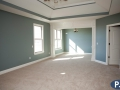 Old Hawthorne Custom Master Suite