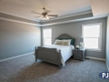 Master-Bedroom-Staged-nggid03135-ngg0dyn-372x252x100-00f0w010c011r110f110r010t010