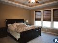 Copperstone Master Bedroom