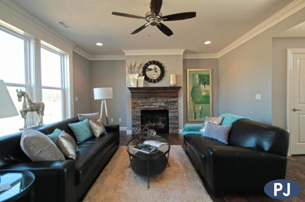 Living-Room-2-Staged